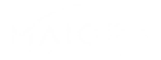 Maiorarenewables